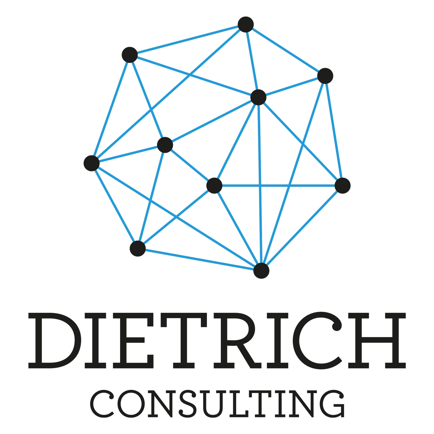 Dietrich Consulting